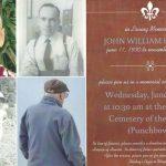 John-W-Holmes