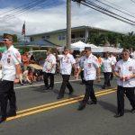 VFW Parade 04072016-2